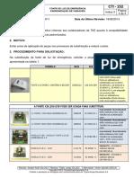 CTI252-ind3-FONTE DE LUZ DE EMERGÊNCIA-PADRONIZAÇÃO DE VARIÁVEIS.pdf