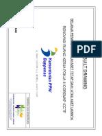 Renovasi Icttf-Abd 2019 (1)