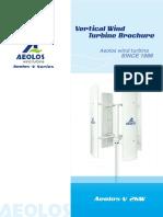 Aeolos-V 2kW Brochure.pdf