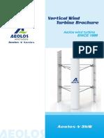 Aeolos-V 3kW Brochure.pdf