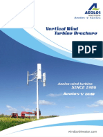 Aeolos-V 5kW Brochure.pdf