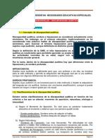 2_Auditivos_primaria