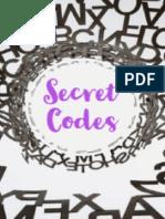 Secret_Codes-Ken_Beatty.pdf