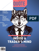 Swissquote_magazine_july2018_en - Article Inside a Trader's Mind (p. 20)