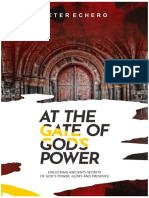 AT THE GATE OF GOD'S POWER.pdf