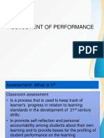 assessment in english.pptx