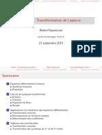 annexe-pres-laplace-a.pdf