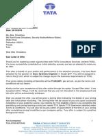 DT20195775183 (1).pdf