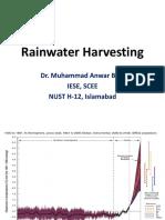 Rainwater Harvesting.pptx