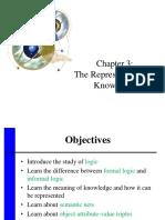 03 knowledge representation.ppt