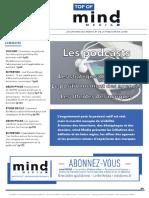 mindMedia_HS9_podcasts_V2.pdf