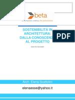 Sostenibilità.pdf