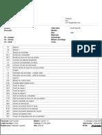Diagramas Motor Chevy 1.6.pdf