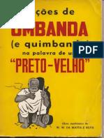 licoesdeumbandaequimbandanapalavradeumpretovelho.pdf