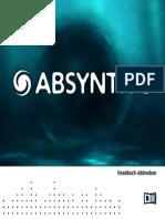 Absynth 5 Manual Addendum German.pdf