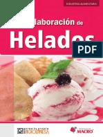Elaboración de helados - Jefferson Isique Huaroma.pdf