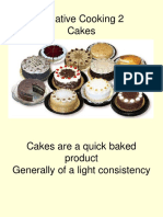 cakes-powerpoint.ppt