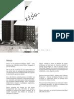 Xeno dossier P.pdf
