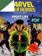 Adventure - Gang Wars 3 - Night Life - [1990].pdf