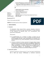 dr.11.pdf