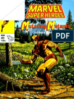 Adventure - Mutating Mutants - [1990].pdf