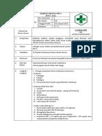 SOP DM TIPE 2 ICD.X E11.docx
