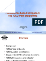 icao_pbn.ppt