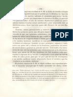 historia milicias provinciales