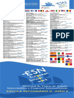 banner - Historial de Visitas de Estudo2.pdf