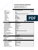 Profil Pendidikan Smp Pemuda Banjaran (29!10!2019 13-17-35)