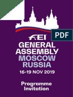 FEI-Invitation-Programme_of_the_FEI_GA_2019-11september2019.pdf