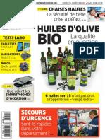 Huile olive 201707 qc559.pdf