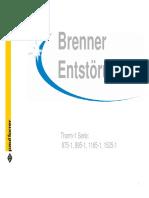 Brenner Stoerungssuche Therm-1