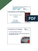 B15 Intro RC Detailing Presentation.pdf
