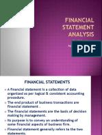 financialstatementanalysis.ppt