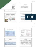 Distribuiesdeprobabilidadevariveiscontnuasdistribuionormal.pdf
