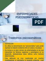 ENFERMEDADES PSICOSOMATICAS 1