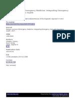 shogilev2014.pdf