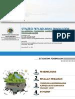 Pengawasan Dan Pengendalian PR Kaw DAS Jateng