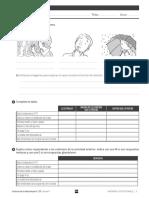 323840974-Unidad-1-Repaso-y-Refuerzo-Ciencias-Naturales-6º.pdf