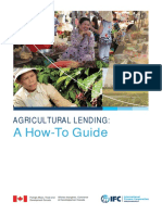 Agricultural+Lending-A+How+To+Guide (1)