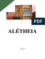 ALÉTHEIAIII