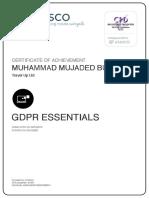 certificate_GDPR-Essentials.pdf
