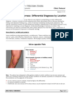 Knee_Pain_and_Tenderness.pdf