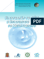 MANUAL-BASICO-GEIS.pdf