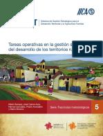 Tareas_operativas_en_la_gestion_social_d.pdf