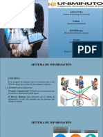 ACTIVIDAD 2 SISTEMAS DE INFORMACIÓN  (1)