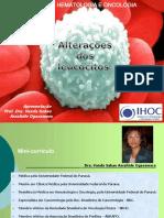 Dra.-Vanda-Alteracoes-Dos-Leucocitos.pdf