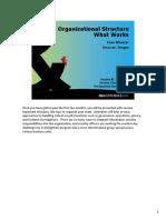 PROF-001-Wheeler.pdf
