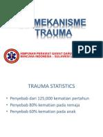 03.Biomecanica trauma.pdf